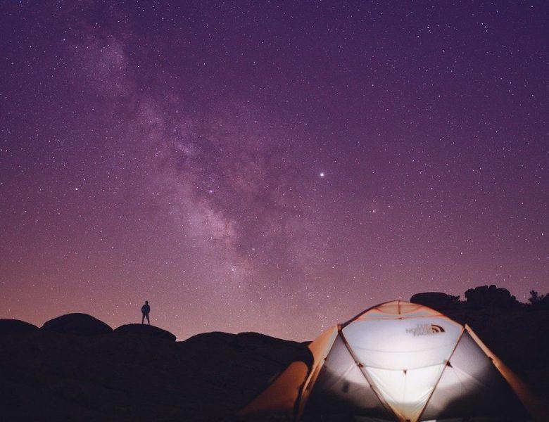 Pourquoi choisir vos campings en France ?