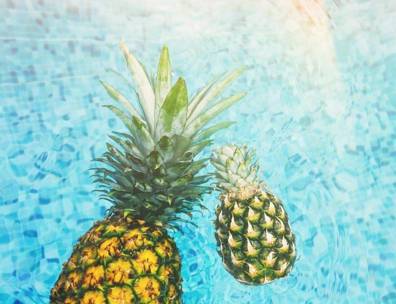 Pourquoi opter pour une piscine biologique ?
